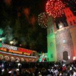 Guanajuato atrae a viajeros por Fiestas Patrias