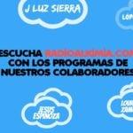 """RADIO ALKIMIA """"LA CASA DE LOS CLÁSICOS"""""""